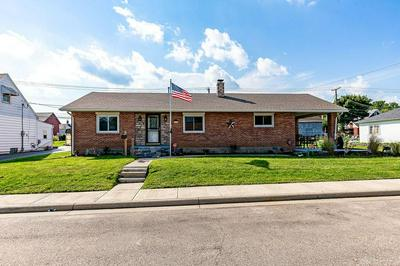 179 N 2ND ST, Camden, OH 45311 - Photo 1