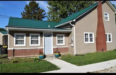 501 HOGAN ST, WILLSHIRE, OH 45898 - Photo 1