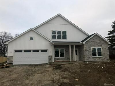 2729 EXECUTIVE DR, Troy, OH 45373 - Photo 1
