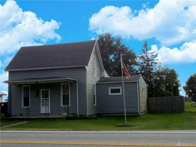3033 STATE ROUTE 66, Houston, OH 45333 - Photo 1