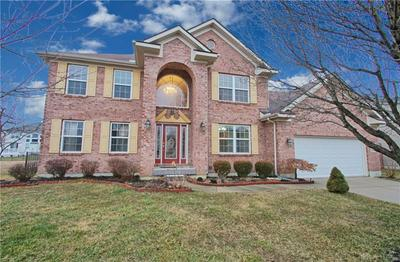 1035 WINDPOINTE WAY, ENGLEWOOD, OH 45322 - Photo 1