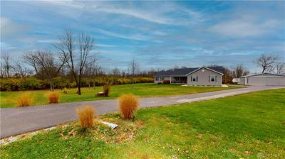 10460 NEW BURLINGTON RD, Wayne Twp, OH 45068 - Photo 1