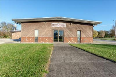 6886 WISHART ST, HUNTSVILLE, OH 43324 - Photo 2