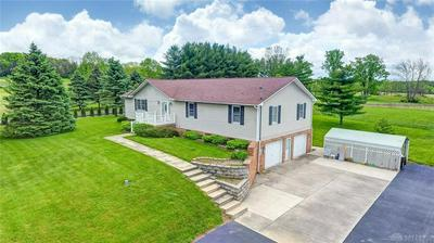 2340 ROSS RD, Bethel Twp, OH 45371 - Photo 1