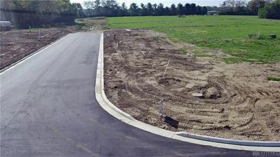000 SOUTH CORNER MONET LANE, Versailles, OH 45380 - Photo 1