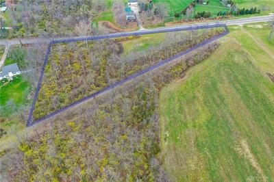 2.789 ACRES TOWNSHIP LINE ROAD, Clearcreek Twp, OH 45068 - Photo 2
