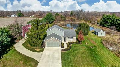 14653 PRUDEN RD, Sidney, OH 45365 - Photo 2