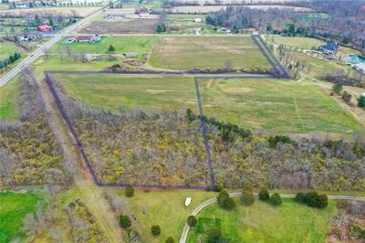 6.422 ACRES TOWNSHIP LINE ROAD, Clearcreek Twp, OH 45068 - Photo 2