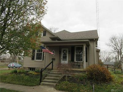 200 W CHICAGO ST, Eaton, OH 45320 - Photo 1