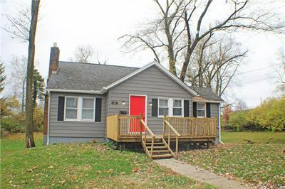 579 CHAPMAN ST, Waynesville, OH 45068 - Photo 2