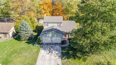 90 CLEARVIEW DR, Springboro, OH 45066 - Photo 2