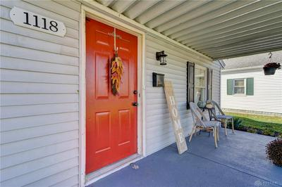1118 JEEP ST, Troy, OH 45373 - Photo 2