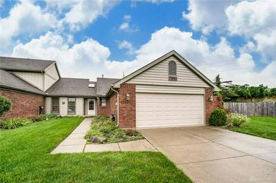 7980 CLIFFWOOD DR, Tipp City, OH 45371 - Photo 1