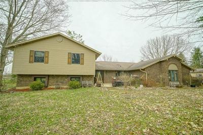 694 WILKERSON RD, Fairborn, OH 45324 - Photo 2