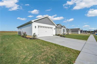 5502 WELLESLEY TRL, Waynesville, OH 45068 - Photo 2