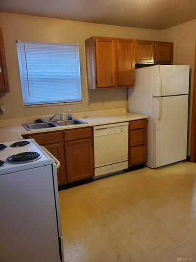 2542 MALVERN AVE, Dayton, OH 45406 - Photo 2
