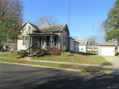 200 W CHICAGO ST, Eaton, OH 45320 - Photo 2