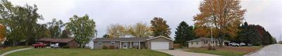 3741 MUMPER RD, Moorefield Twp, OH 45502 - Photo 2