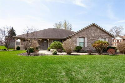 890 COPPERFIELD LN, Tipp City, OH 45371 - Photo 2