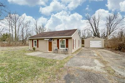7295 MEADOW DR, Tipp City, OH 45371 - Photo 2