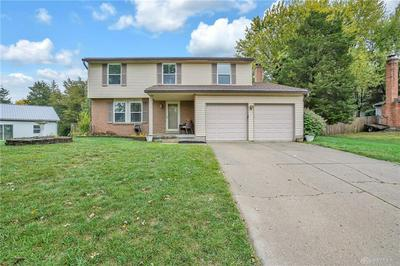 6220 GENTRY WOODS DR, Dayton, OH 45459 - Photo 1