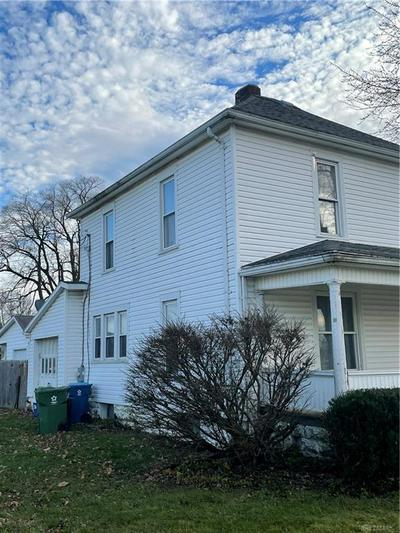801 FAIR RD, Sidney, OH 45365 - Photo 2