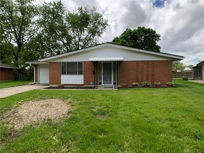 334 WINNIMAC AVE, Englewood, OH 45322 - Photo 2