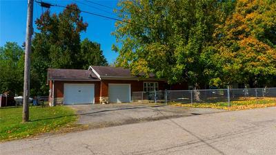 35 HOME ST, Springboro, OH 45066 - Photo 1