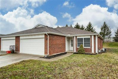 283 WOODLAWN DR # 285, Tipp City, OH 45371 - Photo 2