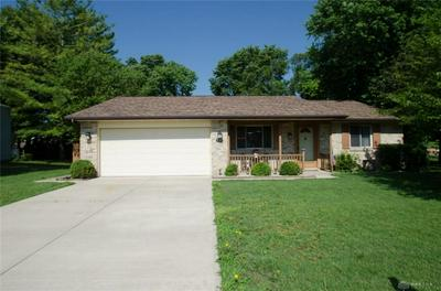 533 WISTERIA DR, Troy, OH 45373 - Photo 2