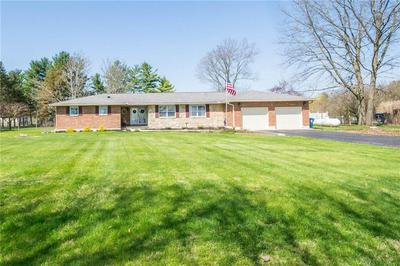 10669 HABER RD, Englewood, OH 45322 - Photo 1