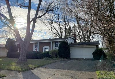 213 CHARLES AVE, Sidney, OH 45365 - Photo 1