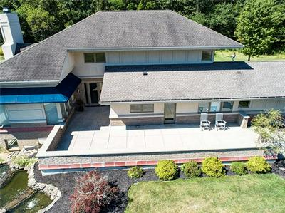 2877 OXFORD TRENTON RD, Milford Township, OH 45056 - Photo 2