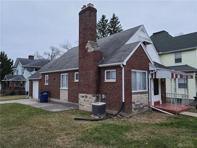 1300 WAKEFIELD AVE, Dayton, OH 45406 - Photo 2