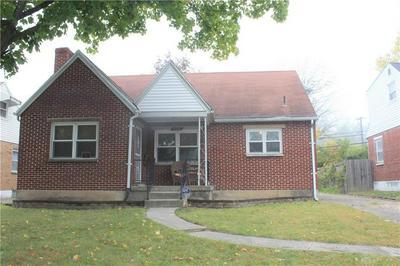1831 WESLEYAN RD, Dayton, OH 45406 - Photo 1