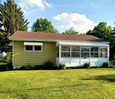 617 GWYNNE ST, Urbana, OH 43078 - Photo 2