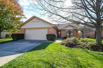 305 WINDHAVEN CT, ENGLEWOOD, OH 45322 - Photo 1