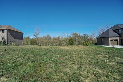 5330 STONY RUN CT, Liberty Twp, OH 45011 - Photo 2