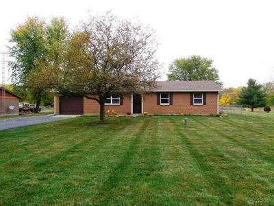 970 LYNCH RD, Eaton, OH 45320 - Photo 2