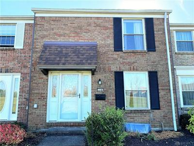 118 FREEDOM CT, Sidney, OH 45365 - Photo 1