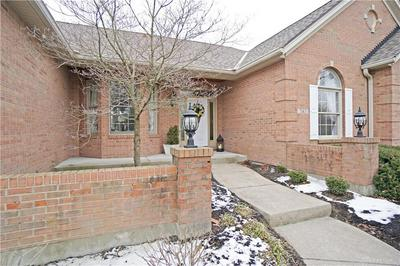 7143 CHAMPIONS LN, West Chester Twp, OH 45069 - Photo 2