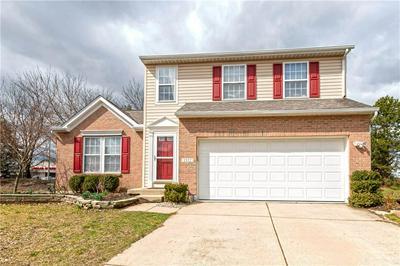 1552 DODDINGTON RD, Kettering, OH 45409 - Photo 1