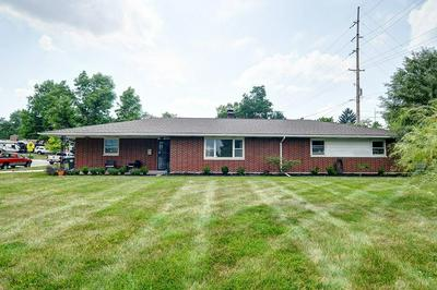761 N WESTEDGE DR, Tipp City, OH 45371 - Photo 1