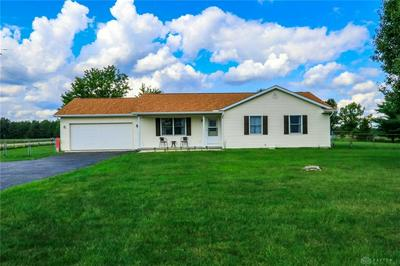 10750 STATE ROUTE 730, Blanchester, OH 45107 - Photo 2