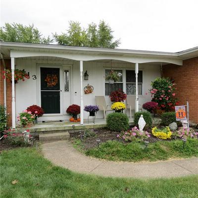 413 E PARKWOOD ST, Sidney, OH 45365 - Photo 2