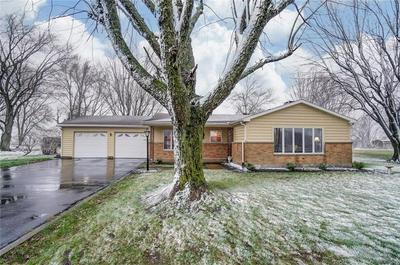 5865 N WASHINGTON RD, Piqua, OH 45356 - Photo 2