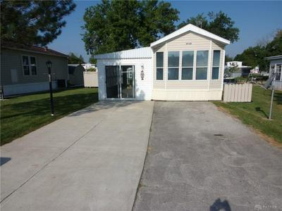 703 CHANNEL RD # 703, Celina, OH 45822 - Photo 2