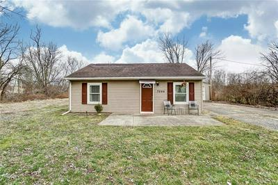 7295 MEADOW DR, Tipp City, OH 45371 - Photo 1