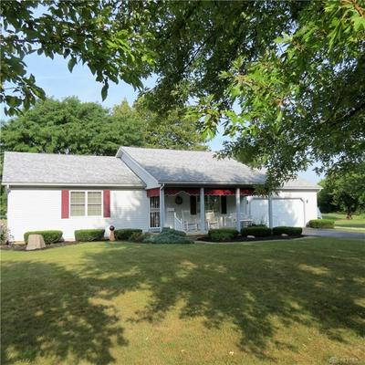 1721 COUNTY ROAD 25A S, Sidney, OH 45365 - Photo 2