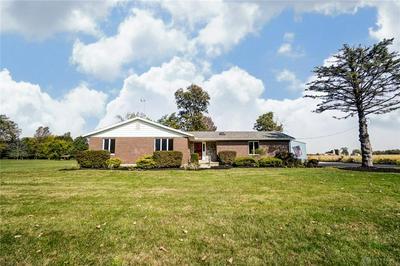 6060 JOHNSON RD, Springfield, OH 45502 - Photo 2